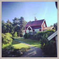 swedish country house images reverse search