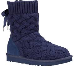 womens ugg boots blue womens ugg isla boot free shipping exchanges