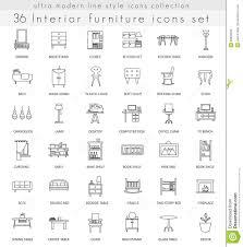 Floor Plan Bathroom Symbols by Visualize Bathroom Symbol Autocad Floor Plans Diys Symbols