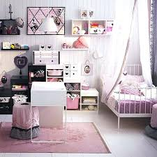 decoration de chambre de fille ado awesome deco chambre fille moderne design architecture fresh on