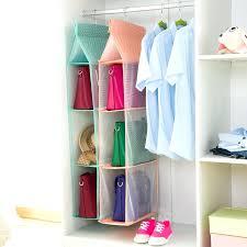 wardrobes hanging closet organizer kmart ikea skubb wardrobe