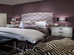 Purple And Grey Bedroom by Purple And Grey Bedroom Purple And Gray Bedroom Teal And Gray In