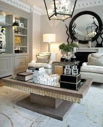 home decor brand luxury home decor luxury interior design luxury life style luxury