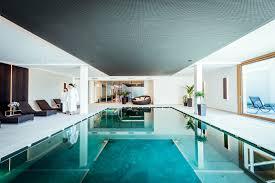 wellness design hotel regeneration 4 wellness hotel villa waldkönigin south