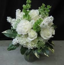 florist alexandria va simply white in alexandria va foxglove flowers