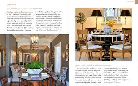 home design magazine instagram peachy magazine savage interior design catherine m austin