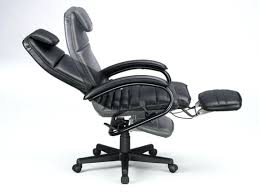 desk chairs reclining office chair with footrest amazon desk uk