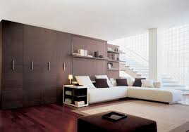 coffee table wall bed designs in india space saving wall bed sofa the award winner wall bed sofa bgbc co