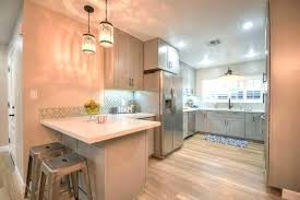 how much do kitchen cabinets cost home depot kitchen remodel cost of kitchen cabinets home depot