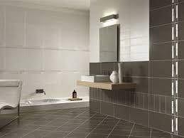Inexpensive Bathroom Flooring by Bathroom Tile Bathroom Floor Tiles Design Shower Tile Bathroom