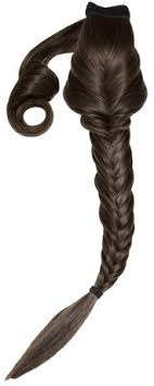 jayne hair extensions jayne hair extension fishtail braid reviews beautyheaven