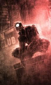 25 noir spiderman ideas batman superman