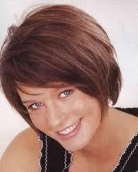 Bob Frisuren Die Sch Sten Cuts by 112 Best Frisuren Images On Hairstyles Hair And