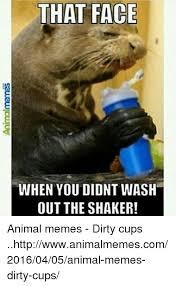 Wednesday Memes Dirty - 25 best memes about meme dirty meme dirty memes