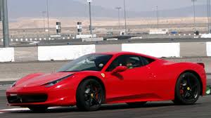 rent a corvette for the weekend scottsdale and luxury car rental collection