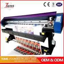 4 color printing price 4 color printing price