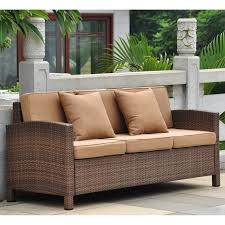 Outdoor Sofa Bed Best 25 Outdoor Sofa Sets Ideas On Pinterest Garden Sofa Set