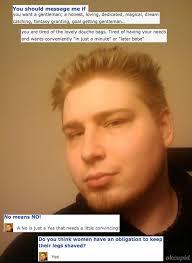 Ok Cupid Meme - image 471670 okcupid know your meme
