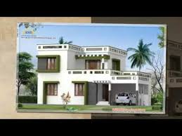 2 storey house 2 storey house design with roof deck inspiration