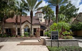 promenade mall black friday hours promenade at carillon north st petersburg fl apartments