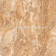 Floor Tiles by Orange Floor Tile Orange Floor Tile Suppliers And Manufacturers