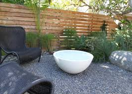 Firepit Bowl by Accessories Fabulous Outdoor Living Room Decoration Using Black
