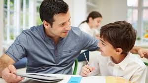 how to write a reflection paper on an interview learning to interview scholastic