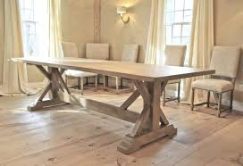 extra long dining table seats 12 extra long dining table dining table extra long wood dining tables
