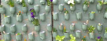 vertical gardening ideas love the garden