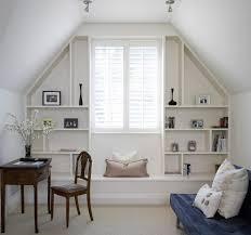 100 plantation home decor curtains roman blinds stunning roman