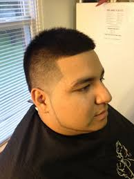 whats is a cruddy temp haircut malik wright haircut images haircut ideas for women and man