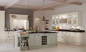 creamy white kitchen cabinets kitchen styles kitchen redesign pictures traditional off white