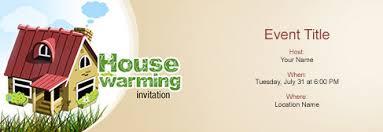 Housewarming Invitation Cards Designs House Warming Invitation Thebridgesummit Co