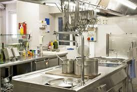 cuisines centrales cuisines centrales marrel