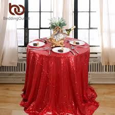 table beautiful table cloth how to make a plastic table