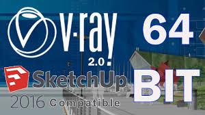 100 home designer pro 2016 keygen cottage beach kitchen ray