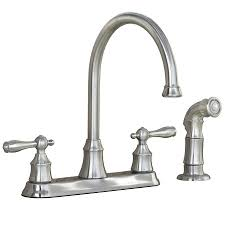 kitchen sink faucets lowes modern home