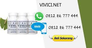 vimax asli vivici jual obat kuat viagra vimax cialis serba