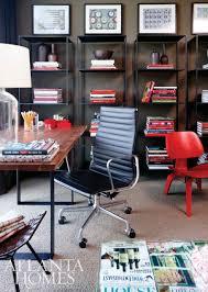 Room And Board Desk Chair Simple U0026 Chic Ah U0026l