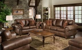 living room amazing country style formal living room luxury
