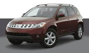maintenance cost of lexus rx330 amazon com 2005 lexus rx330 reviews images and specs vehicles