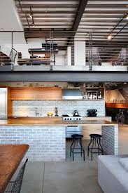 Home Comfort Gallery And Design Troy Ohio Gallery Of Capitol Hill Loft Renovation Shed Architecture