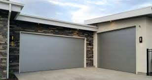 Overhead Door Wilmington Nc Garage Doors Spokane Brochuretemplate Info