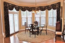 marvelous stripes chevron area rug for dining room under