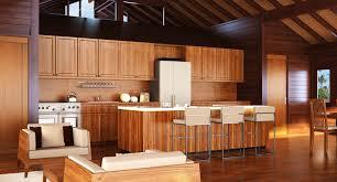 teak kitchen cabinets teak kitchens cabinets i want them all pinterest teak