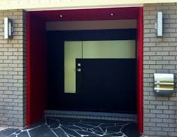 Modern Front Door Designs Front Doors Modern Design Modern Single Front Door Designs For