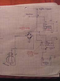 simple wiring diagram 1974 honda cb360 jensen vm9313 wiring diagram