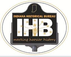 home studio bureau ihb home studio gardens historical marker to be dedicated