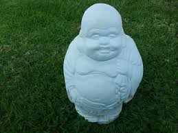 miscellaneous items auckland garden ornaments direct from the