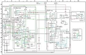 beautiful scosche line out converter wiring diagram wiring diagram
